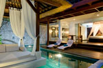 Finding Your Luxury Resort